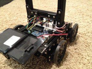 Robot_Rear